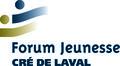 Logo Forum_2c