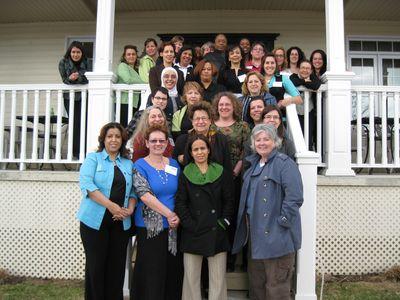 Écoles femmes et démocratie 017