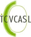 Tcvcasl