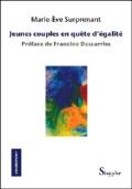 Jeunes couples en quête d'égalité