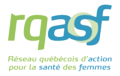 Rqasf_bottom_logo