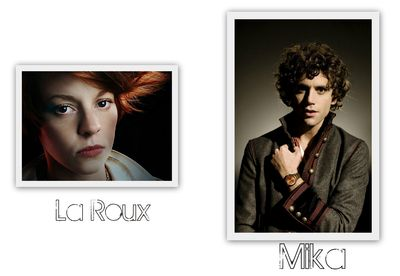 Montage Laroux Mika - section 1.8