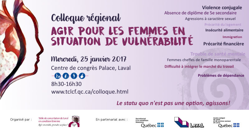 Affiche colloque 1200X630. 2