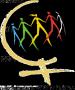 Logo-MMF-sansfond-aveccredit-310x374