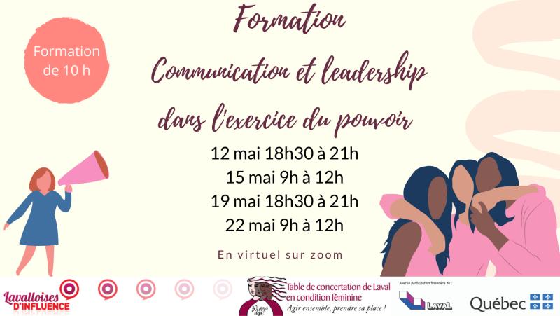 Corrigée-Formation Communication et leadership V5